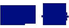 IRIB NEWS AGENCY | خبرگزاری صدا و سیما