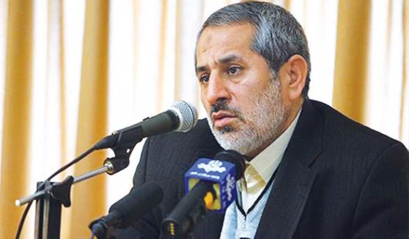 هشدار دادستان تهران به ورزشکاران و هنرمندان