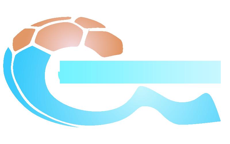 برنامه هفته هجدهم لیگ برتر فوتبال تغییر کرد