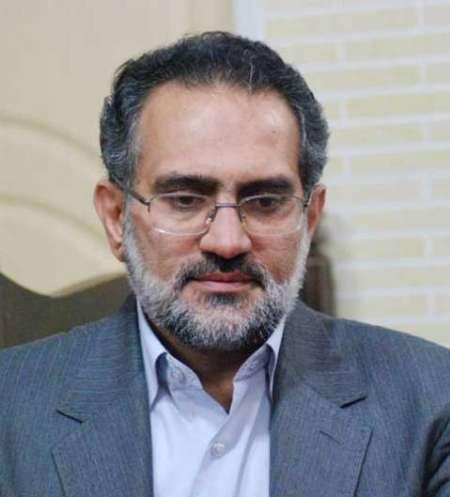 ضرورت توجه بیشتر نیروهای متدین و حزب اللهی به سیاست