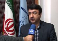 جشنواره فرهنگ اقوام ایران زمین در گلستان برگزار می شود