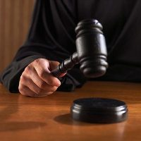 معافیت مددجویان کمیته امداد از پرداخت حقالوکاله و هزینه مشاوره وکیل
