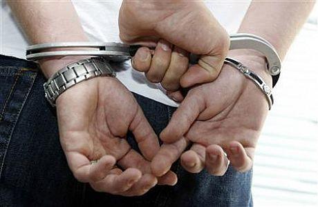 دستگیری شکارچیان متخلف سابقه دار در پاسارگاد