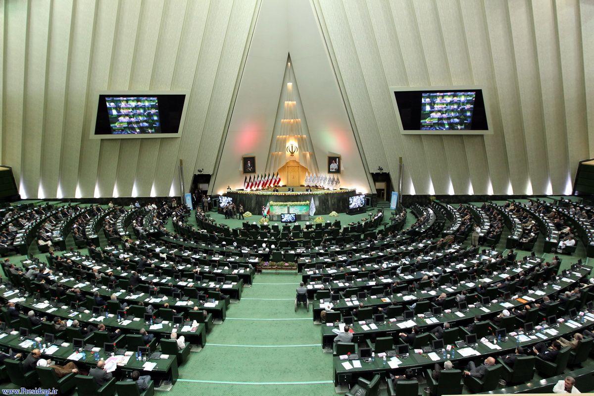 مذاکرات هیات ایرانی با سعودیها ؛ 5 اسفند