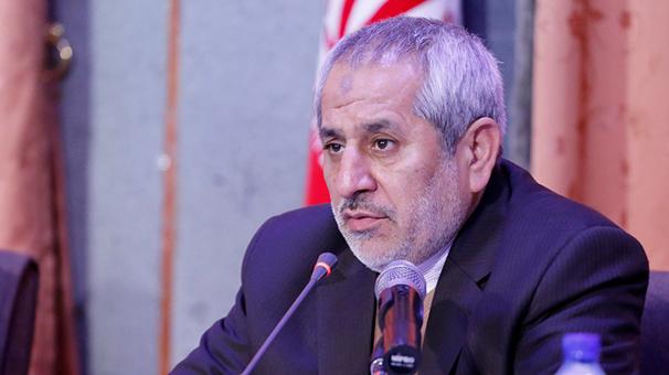 دستگیری 10 نفر از دلالان ارز