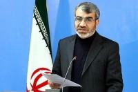 اعلام قطعی الکترونیکی برگزارشدن انتخابات تا 10 روز آینده