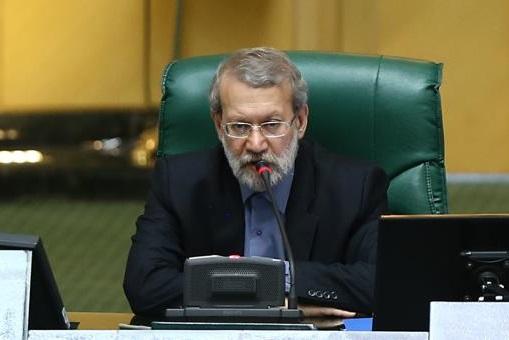 پرونده برنامه ششم توسعه در مجلس بسته شد