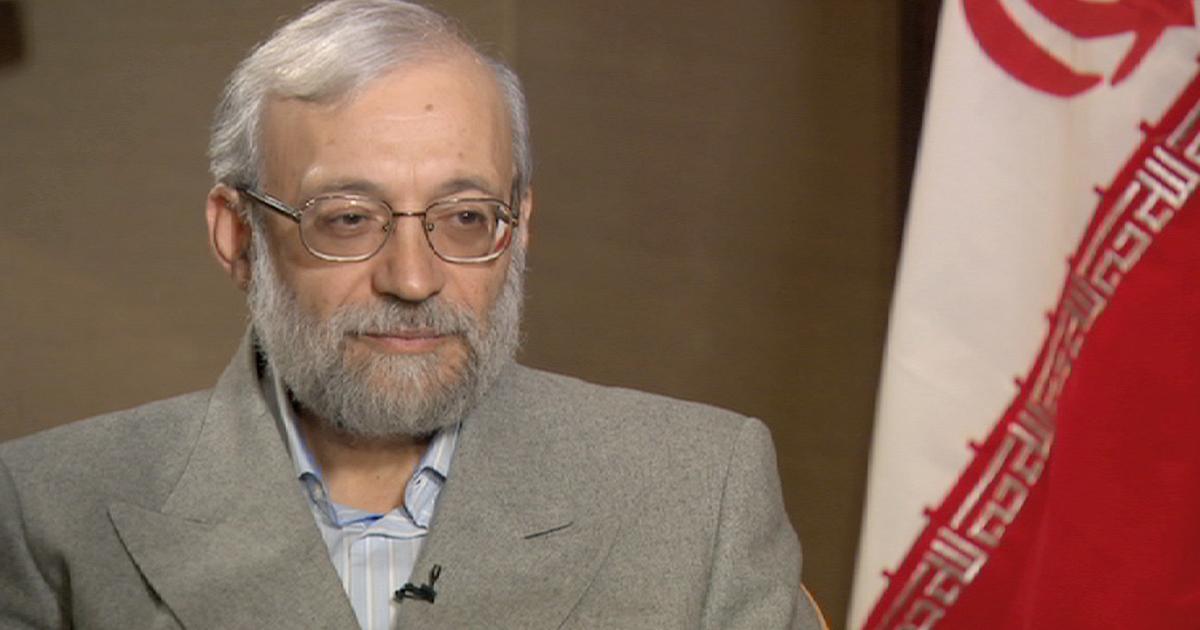 ایران با تمام قوا از مردم بحرین حمایت می کند