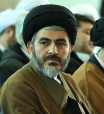 سفر مقامات عالی استان به عتبات عالیات + مصاحبه