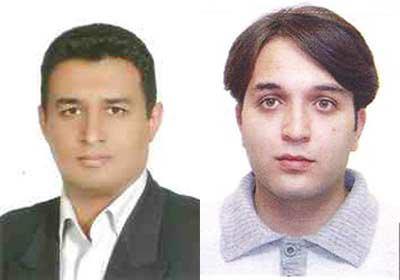 عضویت 2 چهره دانشگاهی اصفهان در  انجمن بین المللی مهندسین برق و الکترونیک