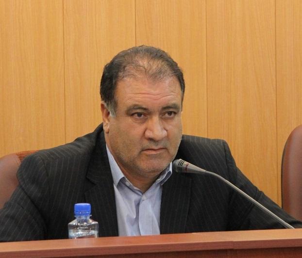 ارسال مستندات اسناد خزانه اسلامی اولین دستگاه اجرایی استان به شرکت فرابورس ایران