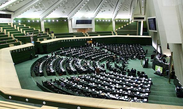 مجلس؛ الزام دولت به تامین مجتمع های اداری مورد نیاز شهرستان ها در چارچوب اعتبارات مصوب