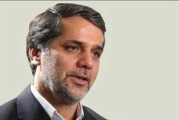 نقوی حسینی: بیانیه کمیسیون امنیت ملی در خصوص افشای فایل صوتی ظریف، موضع رسمی کمیسیون است