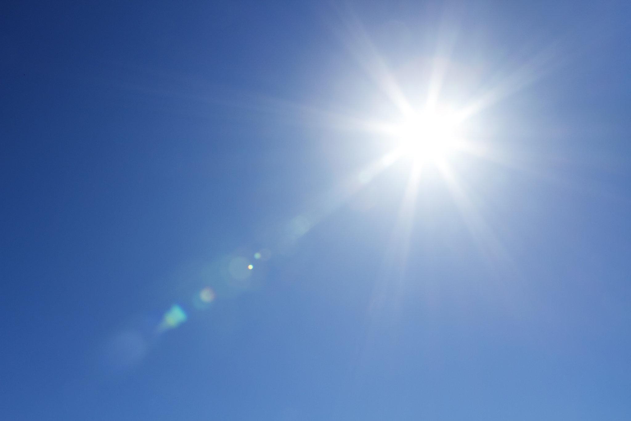 پیش بینی وضعیت آب و هوای قزوین + فیلم