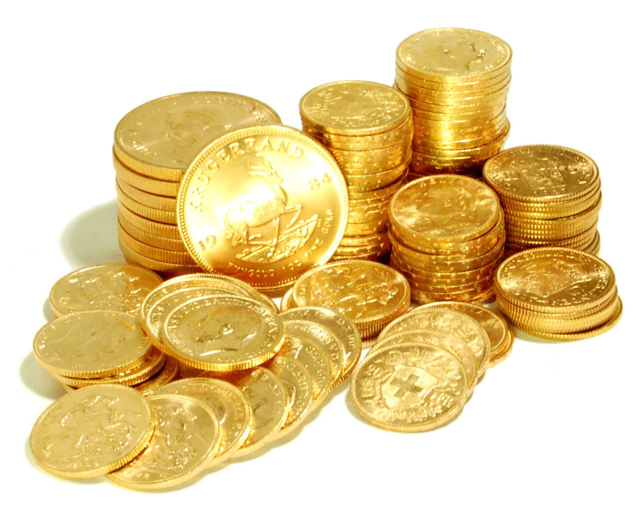 قیمت سکه و طلا امروز در استان