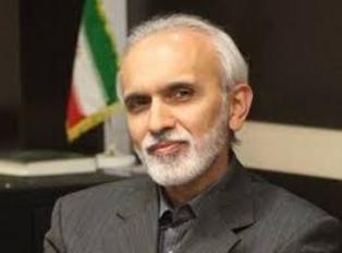 آغاز به کار سی و پنجمین جشنواره فیلم فجر در مازندران | صدا و سیما ...