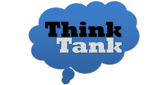 آیارئیس جمهورجدیدآمریکا تحت تأثیراندیشکده(Think Tank)خاصی است؟