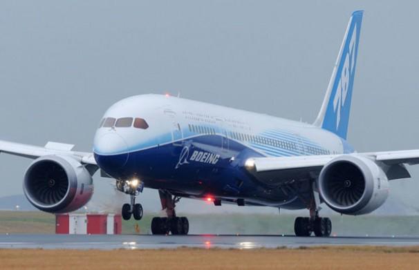 توافق نهایی برای تأمین مالی خرید 77 فروند هواپیما