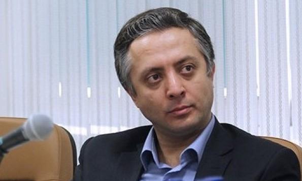 برگزاری جلسه پنججانبه ذی نفعان پرونده زنجانی