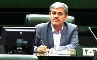 نماینده مجلس: پیشنهاد تنفیذ مصوبه بخشودگی سودتسهیلات دربودجه سال آینده