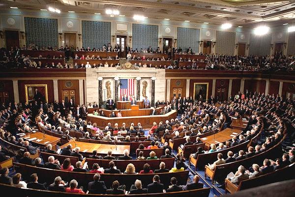 طرح غیرهسته ای سناتورها برای تحریم ایران