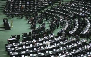 دستور کار مجلس؛ بررسی طرح استیضاح وزیر راه و شهرسازی