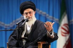 رهبر انقلاب: مسئولان مشکلات دلخراش مردم در خوزستان و مناطق سیلزده را علاج کنند