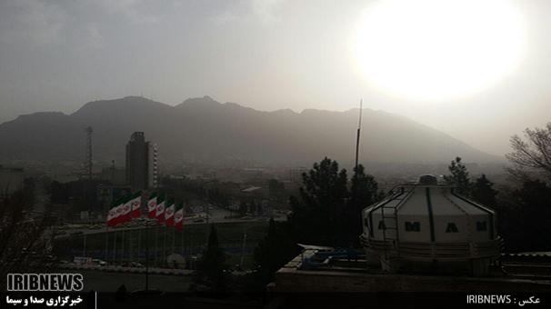 دانشگاه سیدجمال الدین اسدآبادی خانه