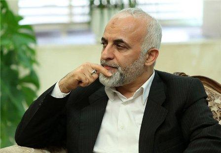 راه اندازی شبکه ایران کالا در راستای حمایت از تولید داخلی