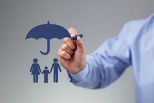 بیمه عمر ؛ خدمت درخشان و دستاورد درخشان در صنعت بیمه