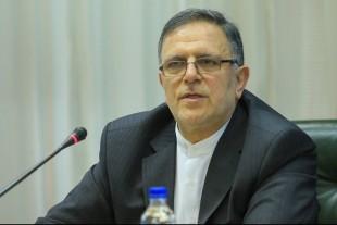 اعتراف نهادهای بین المللی به دستاورهای اقتصادی ایران