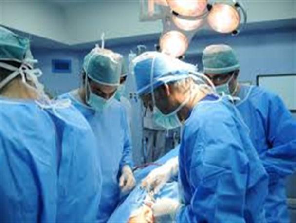 ایران رتبه اول منطقه در تولیدات علمی پزشکی