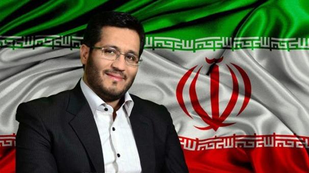 درگذشت نماینده منتخب مراغه در تصادف محور قزوین- زنجان
