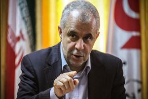 آخرین اخبار مذاکرات ایران و عربستان درباره حج