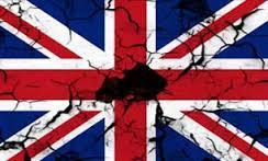 خروج انگليس از اتحاديه اروپا