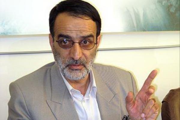دولت برای اجرای برجام ضرب العجل تعیین کند