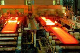 تامین 4 میلیون متر مکعب اب برای واحد فولاد و اهن خواف