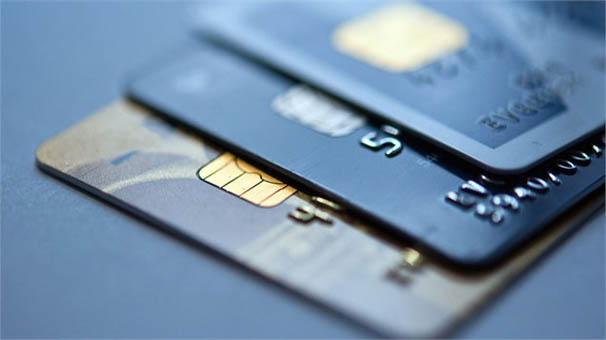 کارت های اعتباری برنزی نقره ای و طلایی در راه است کارت های اعتباری از اول مهر برای مردم صادر می شود