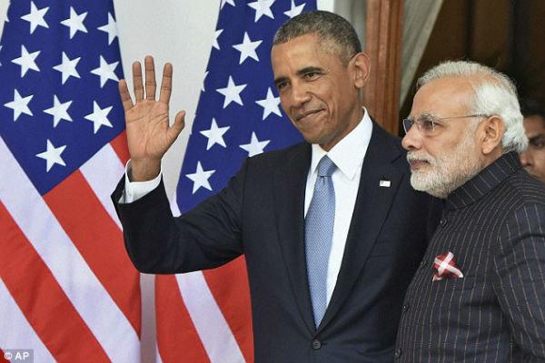 نخست وزیر هند گرانترین کت و شلوار قیمت کت و شلوار رکوردهای گینس برند کت و شلوار