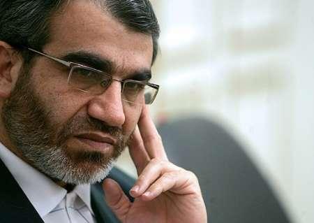 سخنگوی شورای نگهبان در مشهد: الکترونیکی شدن انتخابات الزامی است