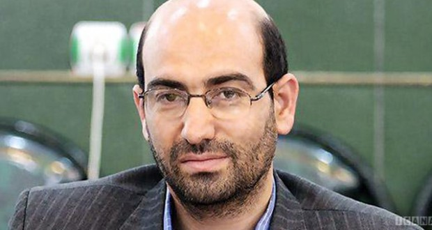 FATF؛ رمز عملیات غرب برای نفوذ در ایران