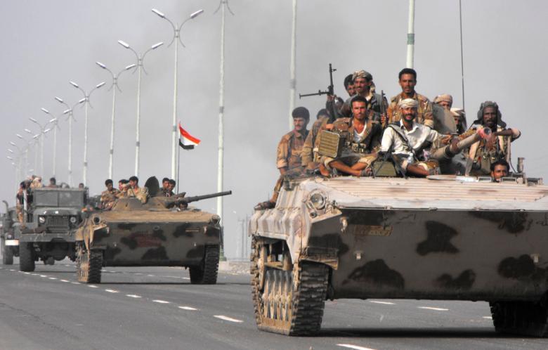 رویدادهای مهم خاورمیانه در هفته گذشته(۱۲ الی ۱۸شهریور ۱۳۹۵)