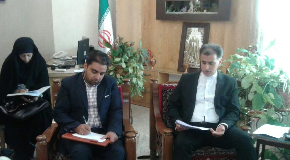 افزایش بیش از 30 درصدی حضور گردشگران خارجی در مشهد