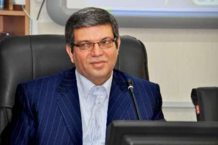 انتصاب سید جواد حسینی به سمت معاون سیاسی استانداری خراسان رضوی