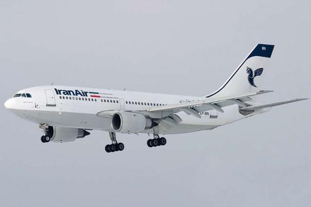 اعلام قیمت بلیط پروازهای عتبات در ایام اربعین
