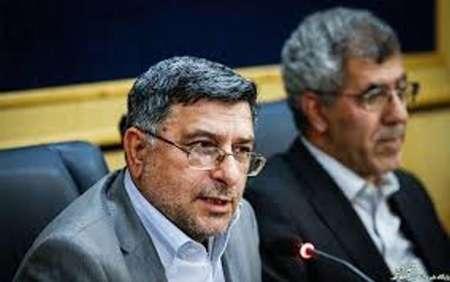 ایران رتبه شانزدهم تولید دانش در دنیا