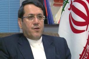 وزارت-خارجه-هیچ-گزارش-بی-احترامی-به-زنان-ایرانی-در-گرجستان-به-سفارت-ایران-نشده-و-مورد-تایید-نیست