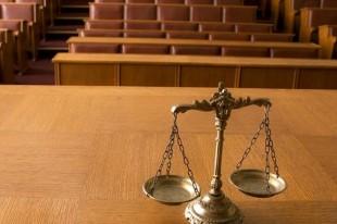 صدور شناسه قضایی اشخاص حقیقی اجرایی شد