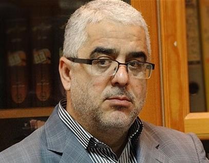 دو وزیر پیشنهادی در جلسه فراکسیون مستقلین ولایی