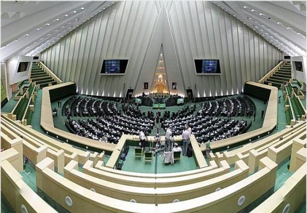اعلام وصول نامه 169 نماینده به روحانی درباره بخشش جریمه وامها